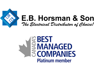 EBH bestmanaged 400