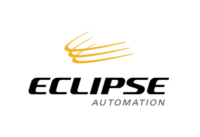 EclipseAutomation Logo 400