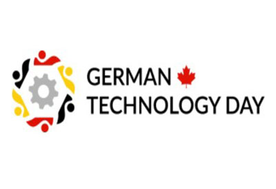 GermanTechDay