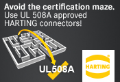 Harting-PBSI-Mar28-ADVERTORIAL-6-FAQs-UL-508A_Ad_0078_Kerrwil_175x120_FEB2018 (004).jpg